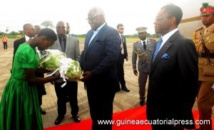 Guinée Equatoriale :  Malabo reçoit le comité des dix chefs d'Etat pour un sommet sur la réforme du conseil de sécurité de l'ONU