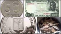L'Ekwele : L'histoire d'une monnaie traditionnelle des peuples Fangs d'Afrique