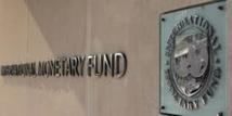 ZONE CEMAC : Le FMI insiste sur l'urgence d'assainir les finances publiques pour mettre fin à la baisse des réserves de change