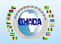 Droit des affaires : 44ème session du conseil des ministres de l'OHADA le 8 juin 2017 à Conakry