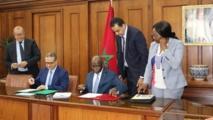 CEMAC : Le Maroc entre dans le capital de la BDEAC pour un montant global de 4,52 milliards de FCFA
