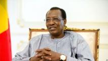 A quelques jours du sommet G5 Sahel, le Tchad menace de retirer ses troupes de la force conjointe