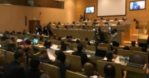 UNION AFRICAINE : La  34ème session ordinaire du COREP  s'ouvre à Addis-Abeba