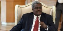 L'Union africaine  :  les Etats membres sont invités à honorer leurs engagements pour son financement