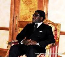 Fin du Procès contre le Vice-Président Teodoro Nguema Obiang Mangue