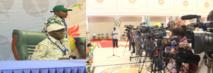 Biens mal acquis :  Le Président Obiang Nguema Mbasogo portera plainte avec Sassou et Bongo contre l'ONG Transparency