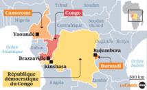 L'Église catholique en Afrique