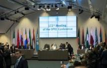 La Guinée Equatoriale Admise Officiellement Membre De L'OPEP