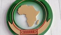 Union Africaine :L'Algérie et l'Afrique du Sud s'opposent à la présence d'Israël dans l'Organisation