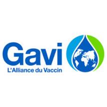 L'Alliance globale pour les vaccins et l'immunisation (GAVI) refuse une première demande d'aide de financement du plan de vaccination à la Guinée Equatoriale