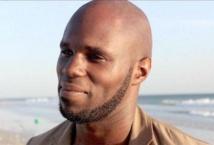 Expulsé du Sénégal, Kemi Séba annonce son retour au Bénin