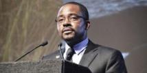 La Guinée équatoriale recommande à l'Ouganda d'intégrer l'OPEP