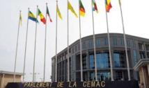 Union Monétaire de l'Afrique Centrale : Légère hausse de la croissance