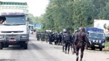 Côte d'Ivoire : Un proche de Guillaume Soro écroué pour «complot»