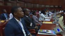 """GUINEE EQUATORIALE : FORUM SUR LE THEME """" LES SOURCES DE CROISSANCE EN AFRIQUE"""""""