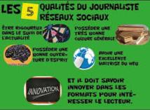 Journalisme culturel : Comment les industries culturelles et créatives peuvent servir de moteur de croissance économique dans la sous-région Afrique centrale ?