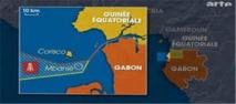 Les intérêts pétroliers : base du conflit Franco-Equato-Guinéen