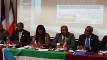 Guinée Equatoriale : La CORED invente des assassinats