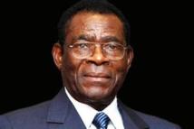 Guinée Equatoriale : Malabo et Sao Tomé vont former une joint-venture sur le pétrole de leur frontière maritime