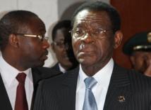 Guinée équatoriale – France, des relations à entretenir