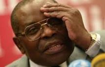 Guinée Equatoriale : L'agitateur Severo Moto