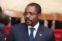 Guinée Equatoriale : La Sonagas en amont de la commercialisation de ses parts