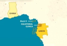 Guinée Equatoriale : FUGRO décroche un marché de services sur des actifs gaziers au large