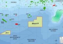 Guinée-Equatoriale: Ophir Energy signe six protocoles pour des off-take sur le GNL de Fortuna