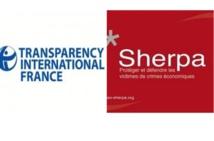 France-Guinée Equatoriale : Les Associaions Sherpa et Transparency doivent rendre des comptes sur leurs manipulations