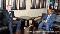 La Guinée Equatoriale annonce sa saisine de la Haute cour de Justice de la Haye