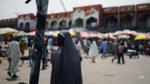 Nigeria: Boko Haram a tué au moins 14 personnes le jour de Noël