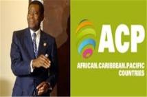 L'ACP Exige à L'Union Européene  une coopération   Gagnant Gagnant !