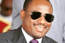 Côte d'Ivoire: Le Burkina Faso lance un mandat d'arrêt contre Guillaume Soro