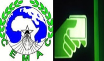 La carte bancaire CEMAC : Bientôt opérationnelle !!!