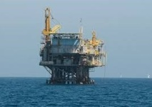 Guinée Equatoriale : Du pétrole ! Encore et Encore !!!