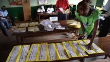 RCA: les élections fixées au 14 février