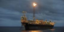 Le Sénégal salue la découverte de gaz naturel à sa frontière avec la Mauritanie