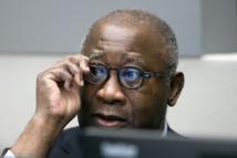 La question Gbagbo et Obiang Nguema Mbasogo