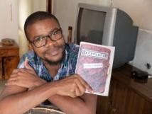 Guinée Equatoriale : Diario Rombe la feuille tribaliste de Mocache