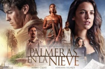 Guinée Equatoriale : Palmiers dans la neige, La première du film  aura lieu  à Malabo !!!