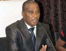 GUINEE EQUATORIALE/ SENEGAL : Renforcement des relations  socio-culturelles