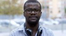 Guinée Equatoriale : Delfin Mocache Massoko dénudé !