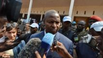 Centrafrique: le président Touadéra prend les rênes d'un pays à rebâtir
