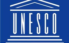 FLASH  INFOS :   Report de la cérémonie de remise du prix international Unesco à la Guinée Equatoriale !!!
