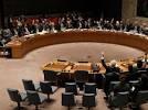 Le Conseil de sécurité de l'ONU vote en faveur d'une police au Burundi