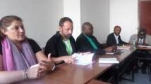 Guinée Equatoriale : La vaste esbroufe de la CORED-Ela Nsang