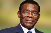 Guinée Équatoriale-Présidentielles : Six candidats face à Obiang Nguema