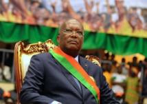 Après avoir critiqué les français, le chef de l'Etat burkinabè se rendra en Turquie