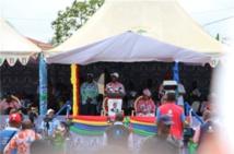 Malabo, Luba, Annobon, Bata : un message sans démagogie !