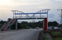 Guinée Equatoriale : Ce que Delphine Mocache de Diario Rombe est incapable de comprendre
